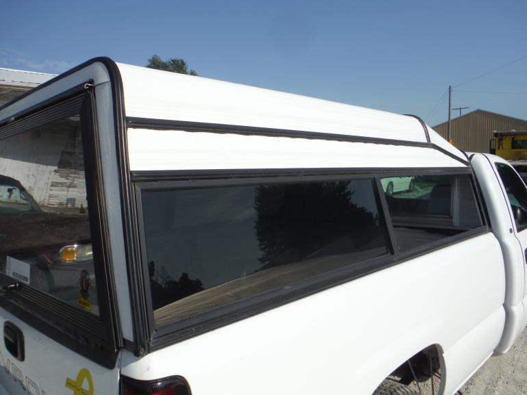 auto interior repair auto detail network. Black Bedroom Furniture Sets. Home Design Ideas