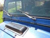 Auto Network Vehicle Image